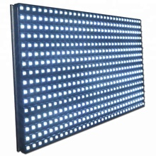 Display a led <span class=keywords><strong>P10</strong></span> <span class=keywords><strong>Ha</strong></span> <span class=keywords><strong>Condotto</strong></span> <span class=keywords><strong>il</strong></span> <span class=keywords><strong>Modulo</strong></span> Singolo Colore <span class=keywords><strong>P10</strong></span> <span class=keywords><strong>Ha</strong></span> <span class=keywords><strong>Condotto</strong></span> <span class=keywords><strong>il</strong></span> <span class=keywords><strong>Modulo</strong></span>