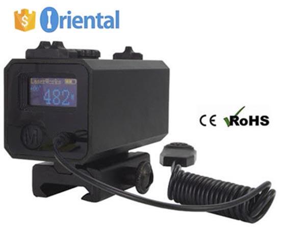 Mini Laser Entfernungsmesser : Mini laser entfernungsmesser ddoptics rangefinder