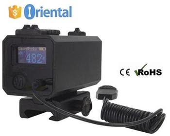 Laser Entfernungsmesser Oem : Mini laser entfernungsmesser oem lieferant mit 700 meter kapazität