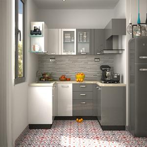Kitchen Cabinets Distributors Customized Kitchens