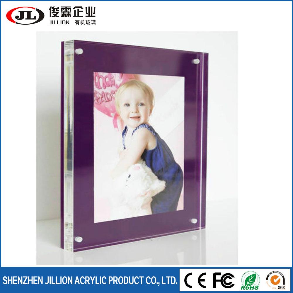 Catálogo de fabricantes de Vidrio 4x6 Marcos de alta calidad y ...