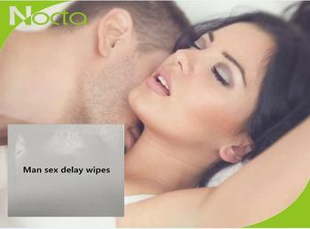 Wet sex photos 74