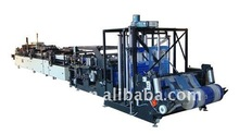 laminating pouch making machinery-CHINA YUEYANG Machine