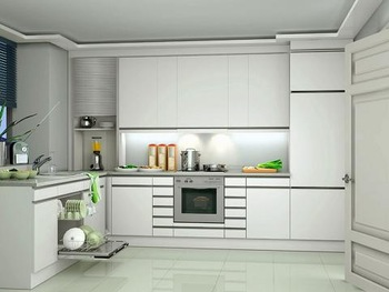 European Style Kitchen Cabinet Buy European Rta Kitchen Cabinet