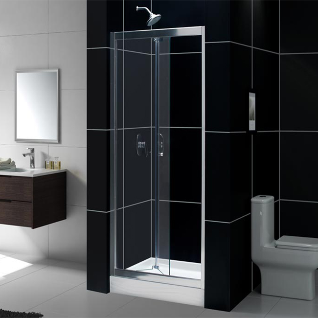 Sliding Shower Doors For Sale.Low Price Sliding Used Shower Doors Price Buy Shower Doors Price Lowes Sliding Used Shower Doors Sliding Glass Shower Doors Product On Alibaba Com