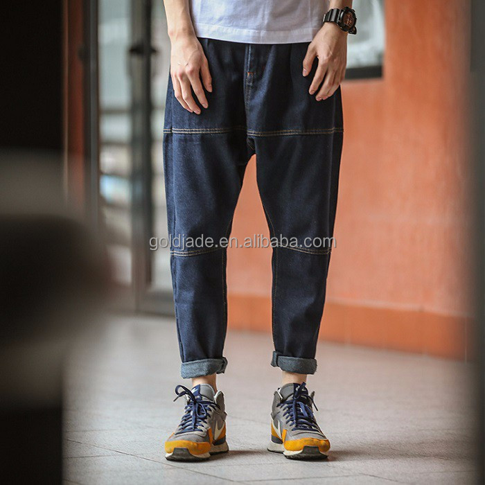 Bootcut Jeans For Men Bootcut Jeans For Men Suppliers and