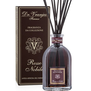 Eco Friendly Liquid Aroma Reed Diffuser