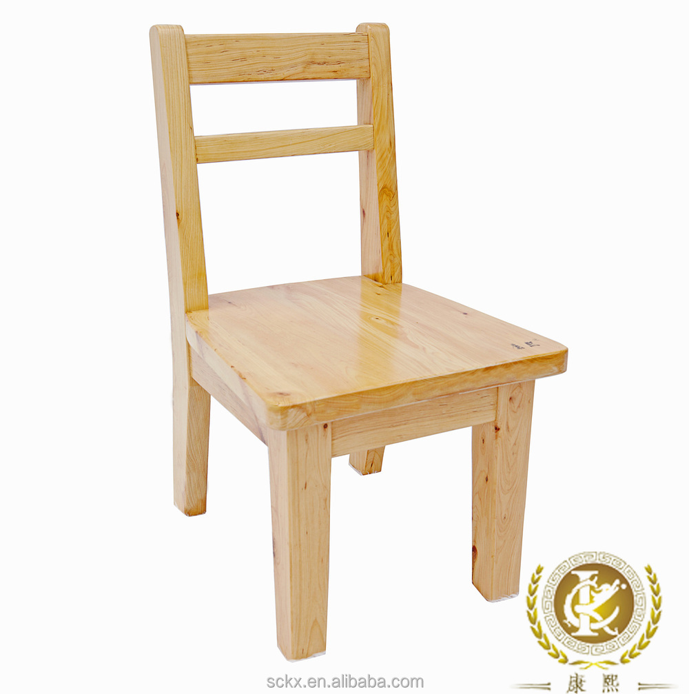 How to make a simple wooden chair - China Solid Cheap Wooden Easy Chair Price Wooden Study Chair