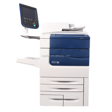 Gebruikt machine foto copier hoge kwaliteit <span class=keywords><strong>A3</strong></span> size copier 560 <span class=keywords><strong>kopieermachine</strong></span>