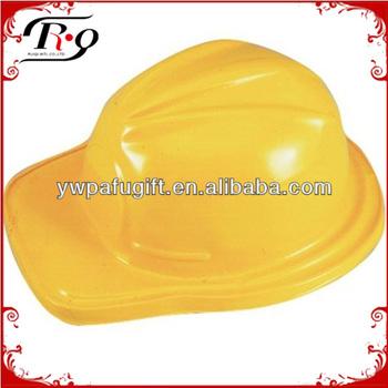 b3fb1ba9187e4 Niño Amarillo Construcción Sombrero - Buy Product on Alibaba.com