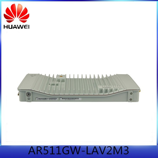 Huawei AR511GW-LAV2M3 3G Gateway Router High Range Wireless Router