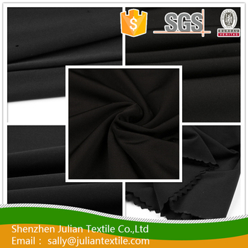 Nylon Sweatsuit Fabric