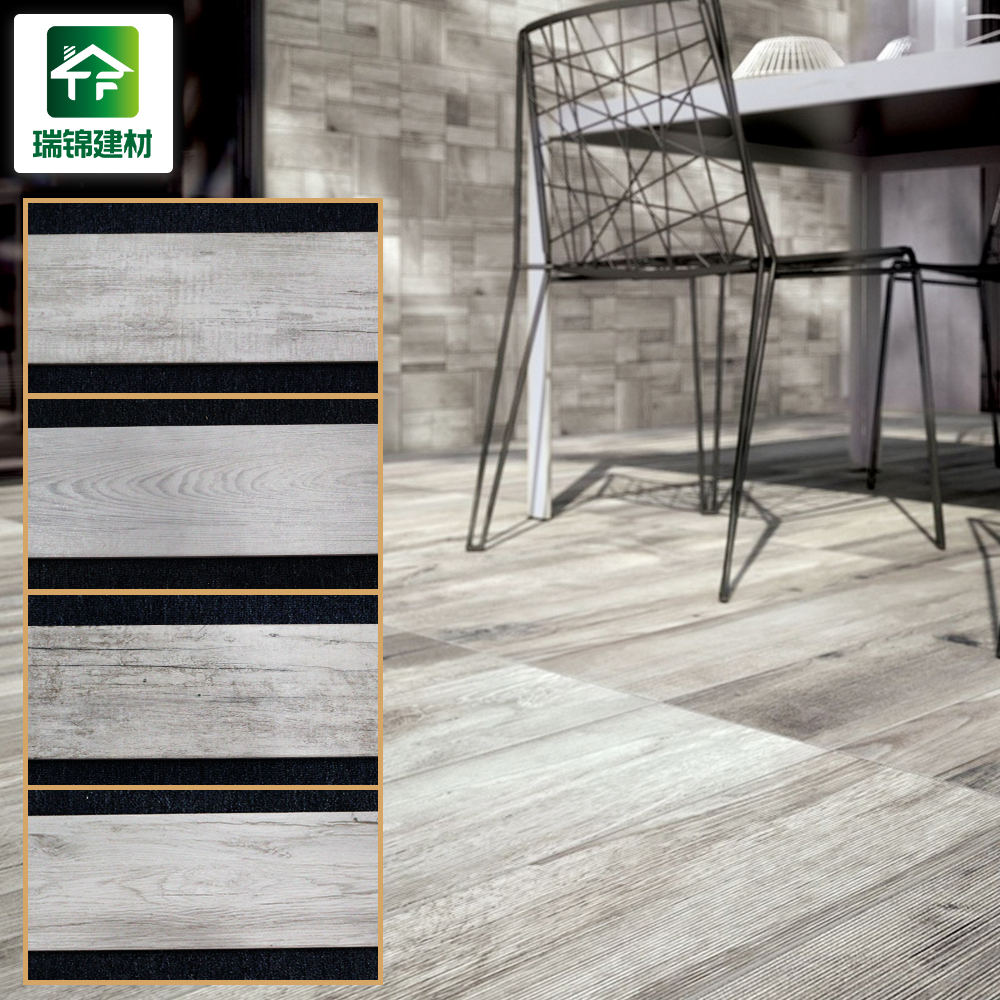 Ceramic tiles israel ceramic tiles israel suppliers and ceramic tiles israel ceramic tiles israel suppliers and manufacturers at alibaba dailygadgetfo Gallery