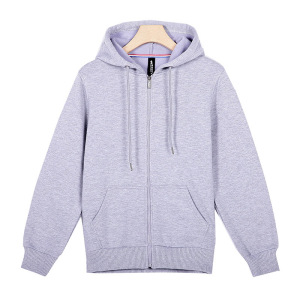 003c6487416 Dropshipping men custom xxxxl zip up hoodies with logo or 3D printing  wholesale