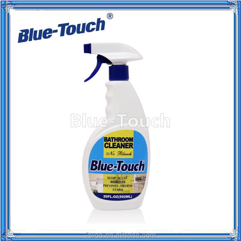 Best-selling Products Cleaning Bathtub,Basins,Spot Toilet Bathroom ...