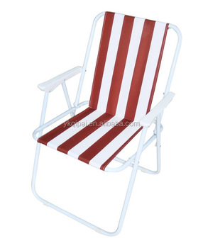 Awesome Professional Logo Printed Garden Furniture Eucalyptus Spring Chair Buy Spring Chair Coil Spring Chair Outdoor Garden Chair Product On Alibaba Com Cjindustries Chair Design For Home Cjindustriesco