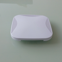 high quality indoor wifi ceiling-mount ap wireless router/repeater support oem