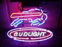 Vintage Used Neon Beer Signs For Sale Australia - Buy Used Neon ...
