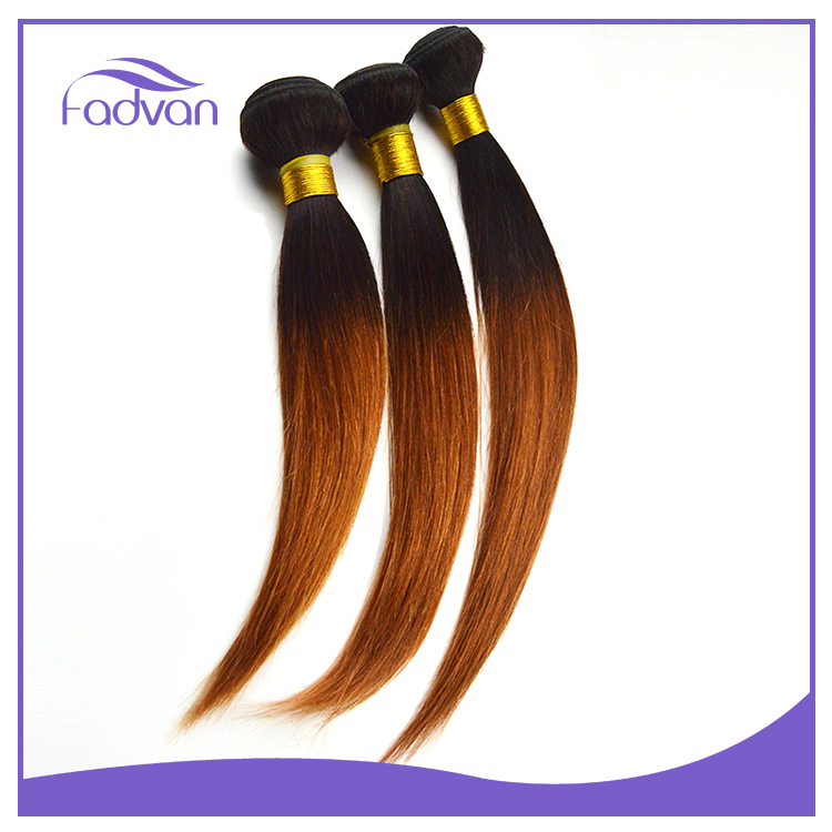 2016 Best selling golden new hair style all types of weavon malaysian virgin hair 100% malaysian hair