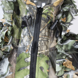 dde0635e97a05 Wholesale Hunting Camouflage Clothing, Suppliers & Manufacturers - Alibaba