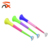 Hot Selling Country Flag Colors Football Fans Cheering Vuvuzela Horn