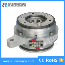 Electromagnetic Clutch and Brake kit for Home Product Making Machine