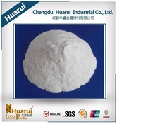lithium carbonate LI2CO3 powder for lithium compounds ,glass and porcelain ,catalysts