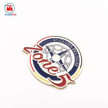 Best Gold Metal Heart Angel Lapel Pin/angel Pins/angel Lapel Pin Badge -  Buy Angel Lapel Pin,Angel Pins,Angel Lapel Pin Badge Product on Alibaba com