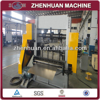 mesh machine