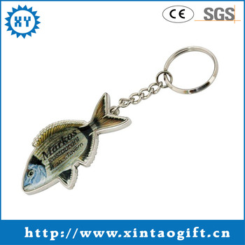 aluminum fish shaped bottle opener keychain manufacturers in china buy aluminum fish shaped. Black Bedroom Furniture Sets. Home Design Ideas