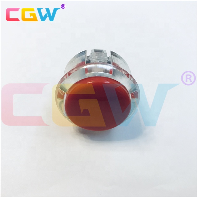CGW <strong>Factory</strong> Direct Arcade <strong>Buttons</strong> Sanwa <strong>Push</strong> <strong>Buttons</strong> For Arcade Game