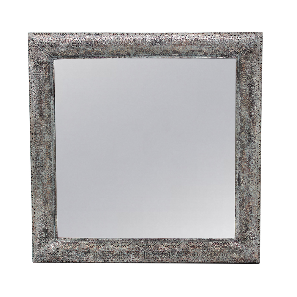 Ornate mirror frame ornate mirror frame suppliers and ornate mirror frame ornate mirror frame suppliers and manufacturers at alibaba amipublicfo Choice Image