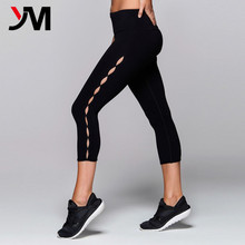 2017 best bodybuilding clothing wholesale sexy fitness yoga pants for zumba wear hip hop sport gym clothing