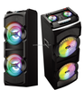 New private model- 66S28,,2.0ch professional Karaoke Speaker from WLS
