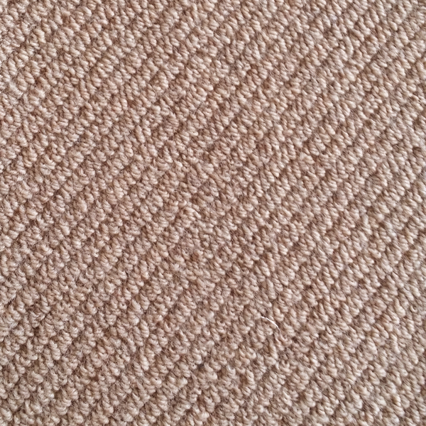 Commercial Wool Carpet For Hotel Bedroom