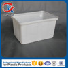 Manufacturer Supplier thermoformed nursery pots with small size