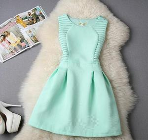cy30095a chinese clothing women wear frocks designs short evening dresses