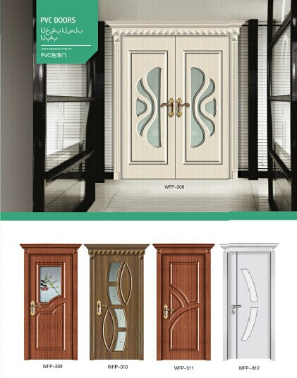 Bathroom Doors Prices yongjie doors turkish door design bathroom pvc kerala door prices