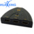 HDMI switch 3x1 with Remote control Full HD Resolutions
