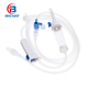 IV Infusion Set Manufacturer Price