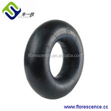 China factory truck tire 1000R20 inner tube