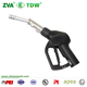 ZVA Slimline Automatic Fuel Nozzle Suppliers / Manufacturers