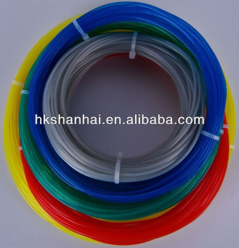 3D Printer fiberglass reinforced filament tape 3D Printer Reprap Mendel Makerbot