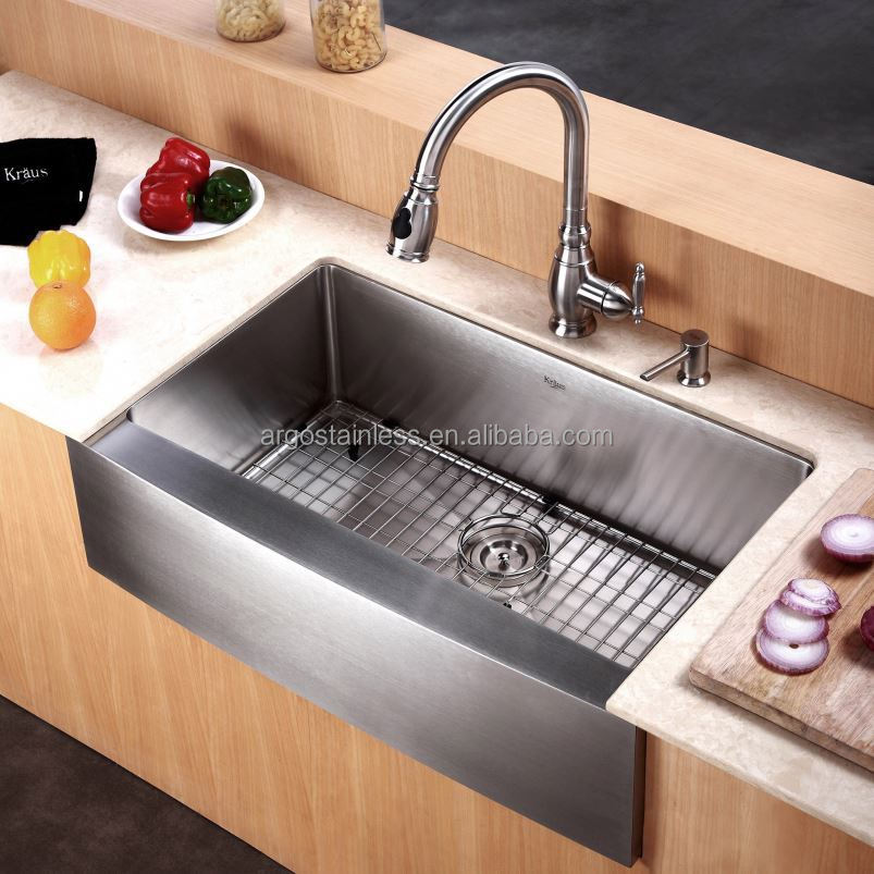 Portable Kitchen Sink, Portable Kitchen Sink Suppliers and Manufacturers at  Alibaba.com