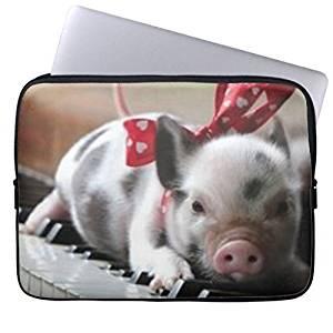 37451bb7b9d7 Cheap Animal Skin Laptop Bag, find Animal Skin Laptop Bag deals on ...