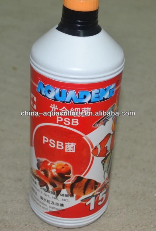 光合成細菌魚農場 - Buy 光合成...
