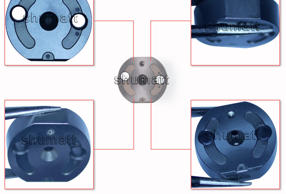 Denso valve assy (5).jpg