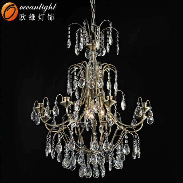 China tea light candle chandelier wholesale alibaba tea light candle holders wholesale pendant light chandelierom88418 aloadofball Gallery