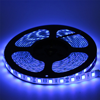 huge discount 86877 6e3c3 365nm Uv Led Strip 5050 Black Pcb Board Light Uv Strip Led Dc12v Waterproof  Ip65 - Buy 365nm Uv Led Strip,12v Uv Led,Uv Led Strip Product on ...