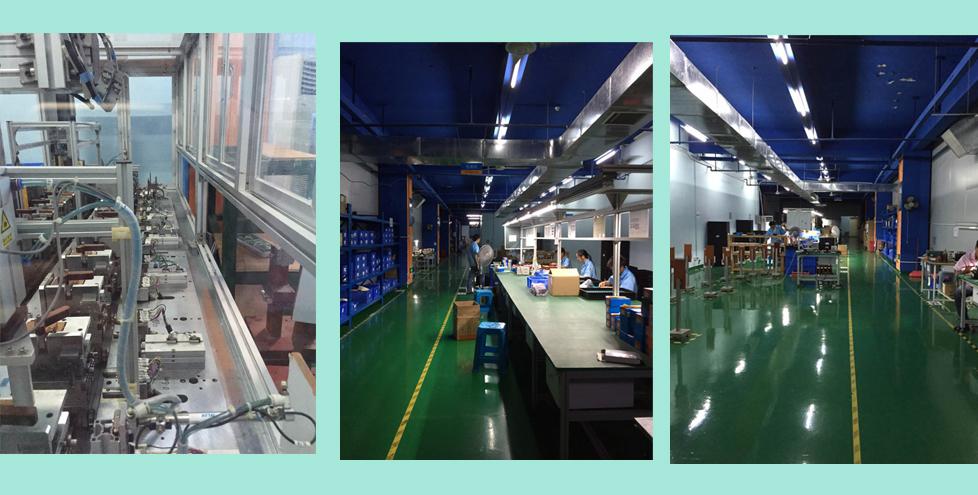 Laser Entfernungsmesser Rs232 : Heißer verkauf mileseey s mt laser distanzmessgerät preis